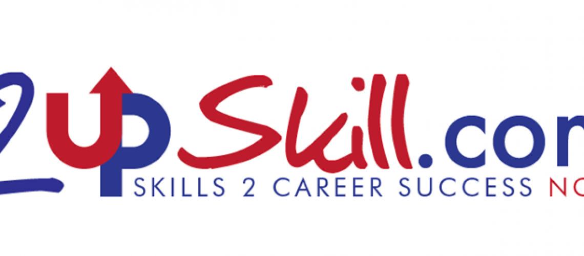 2upskill logo