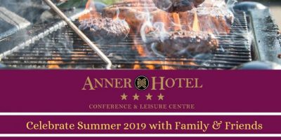 anner-event