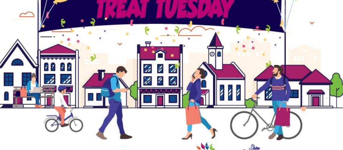 treattuesday_2