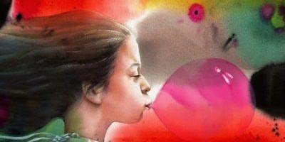 watercolour_bubble_child_-_Leonardos_camp-460x434